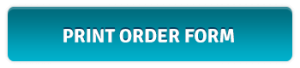 Print-Order-Form-Button-300x681